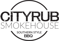 City Rub Smokehouse